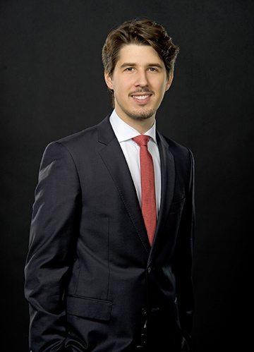 Alexander Kern, LL.M.
