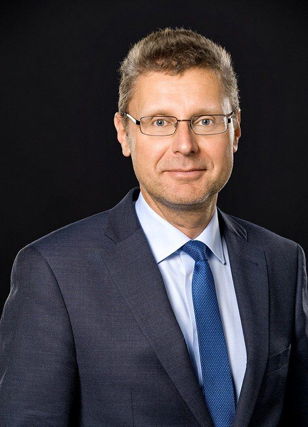Mag. Martin Nemec